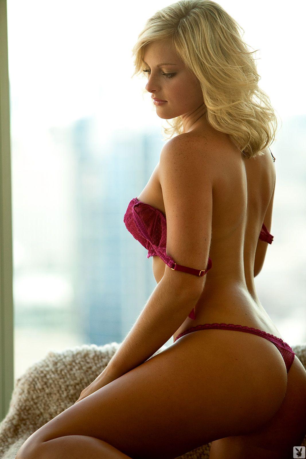 Aryka Lynne