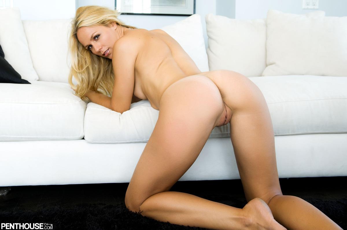Crystal Klein