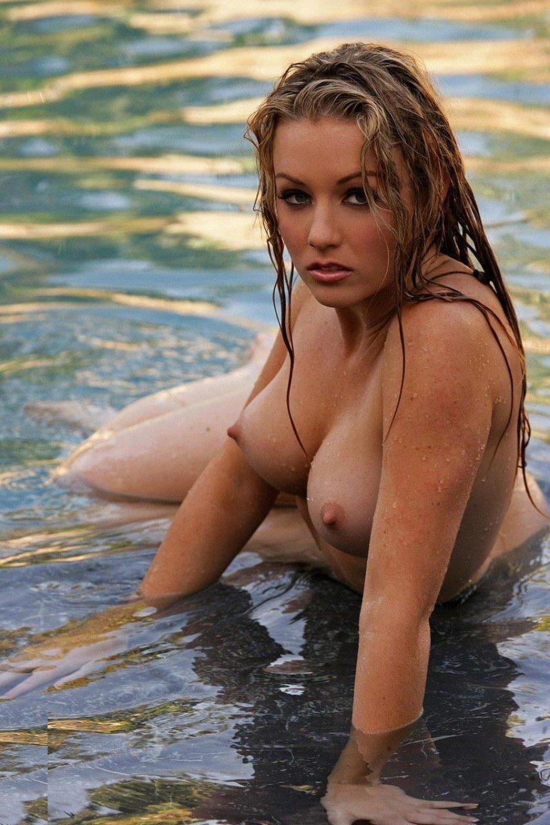 Jenna Nickol