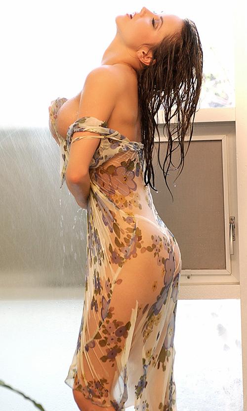 Stephanie Eve