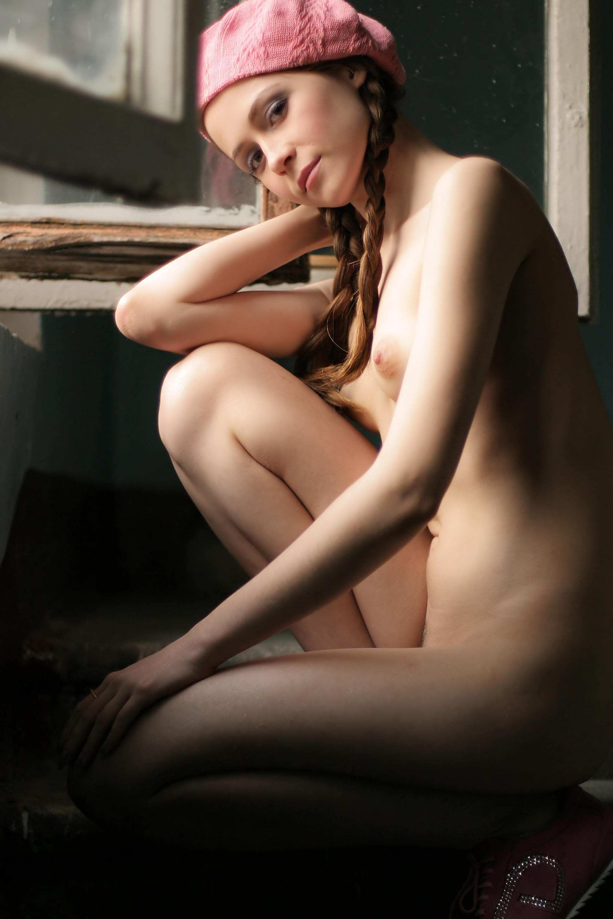 Svetlana Beret