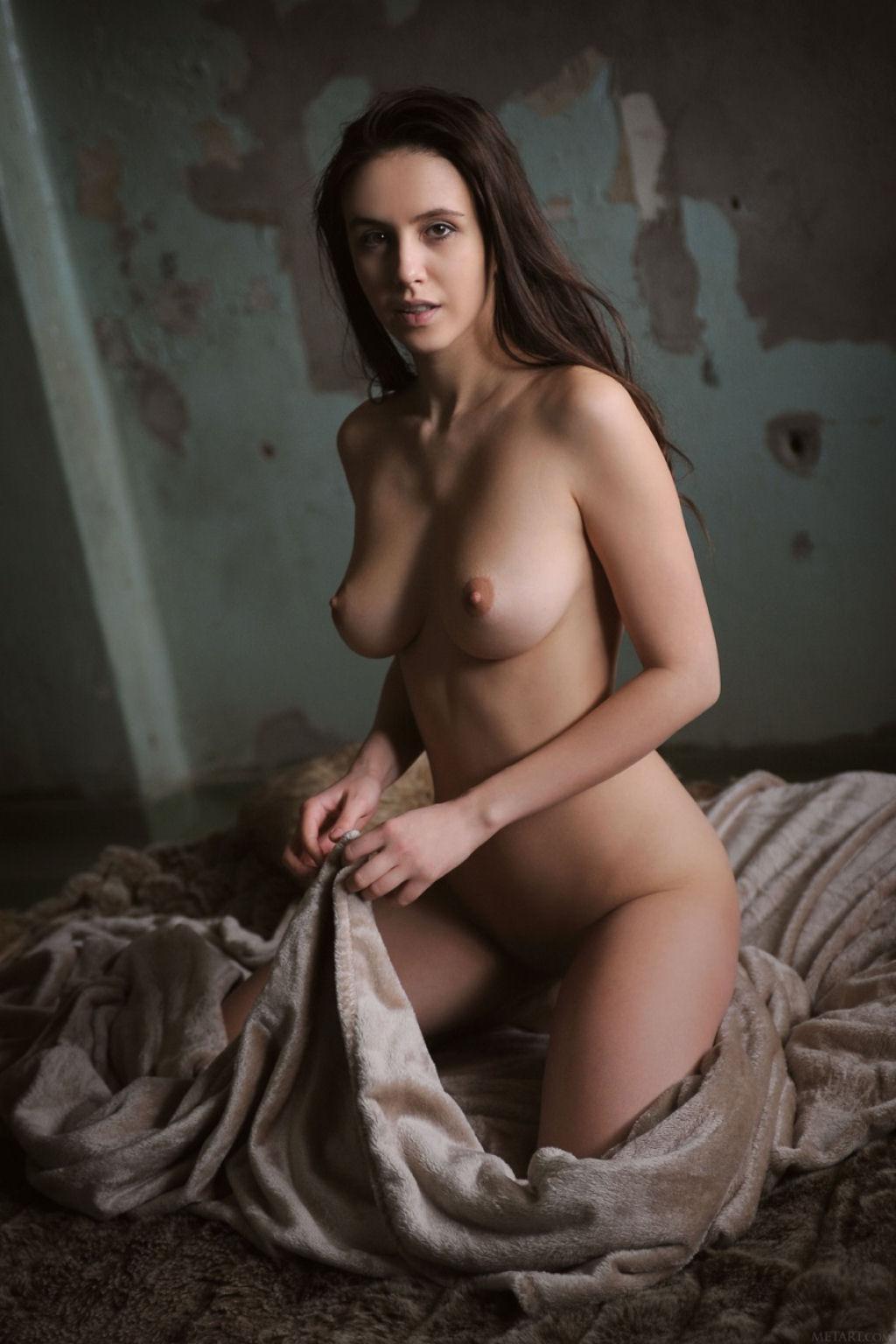 Alisa Amore 07