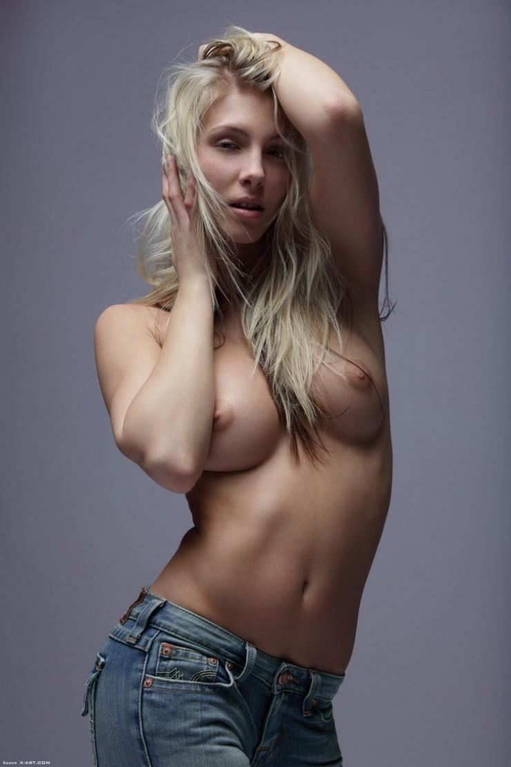 Denisa Brazdova
