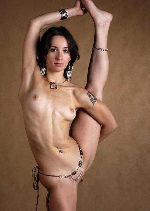 Flexível