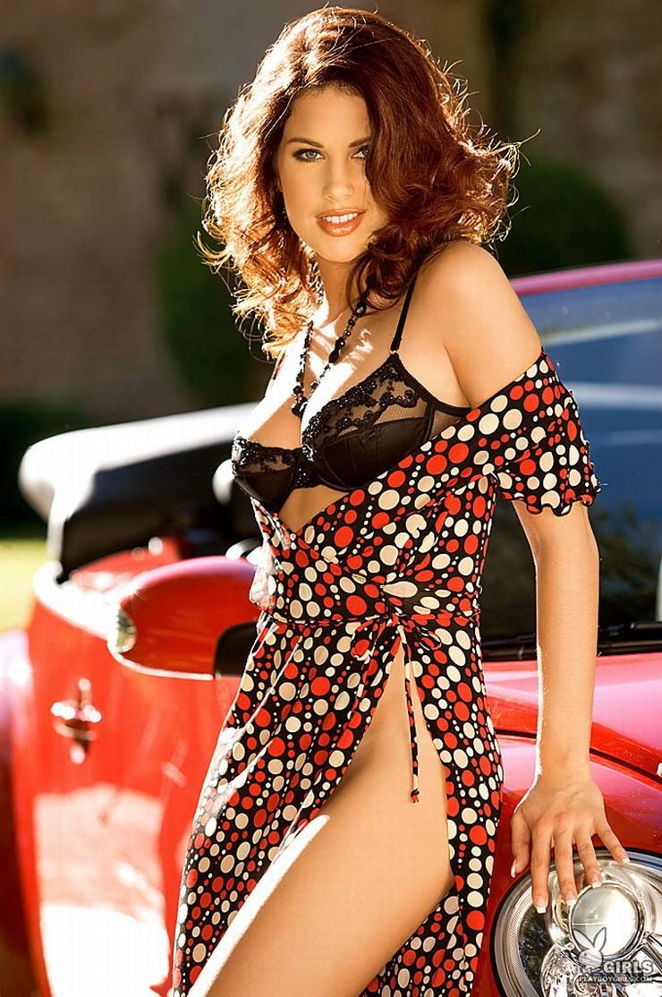 Giuliana Marino
