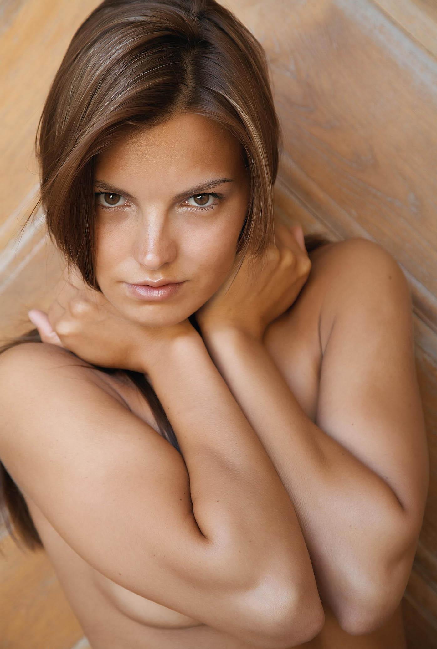 Jeanna