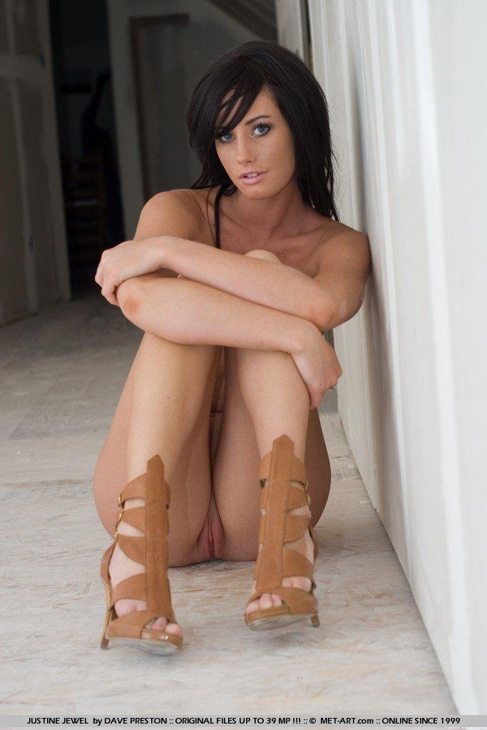 Justine Jewel