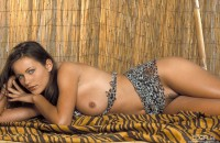 Kyla Diva Cole