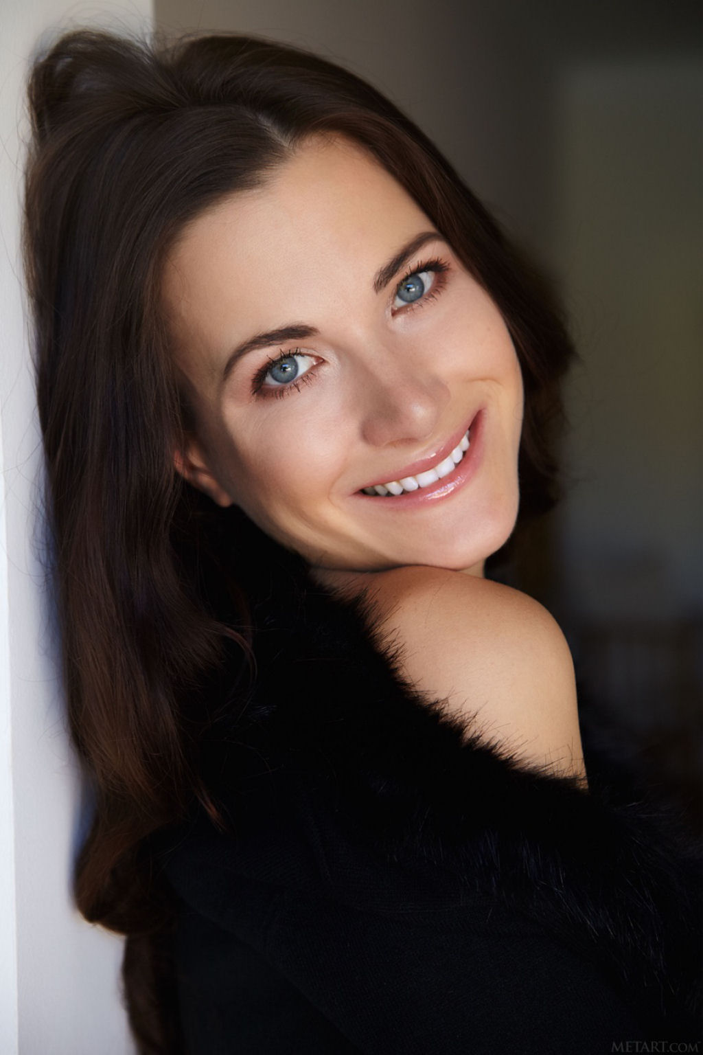 Lauren Crist 01