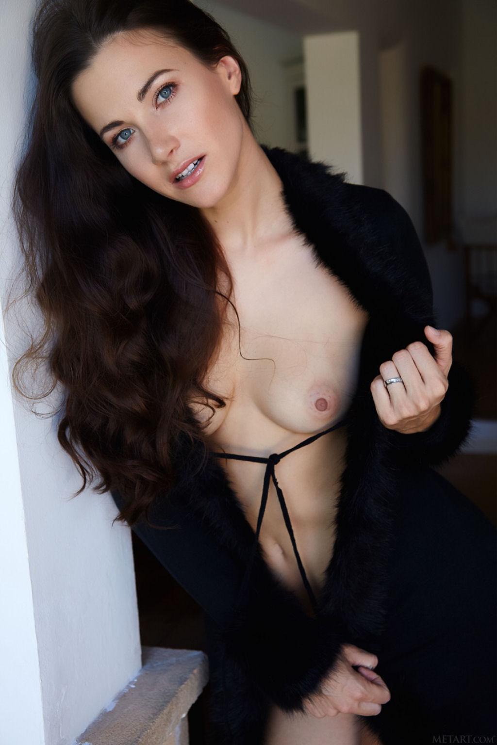 Lauren Crist 02