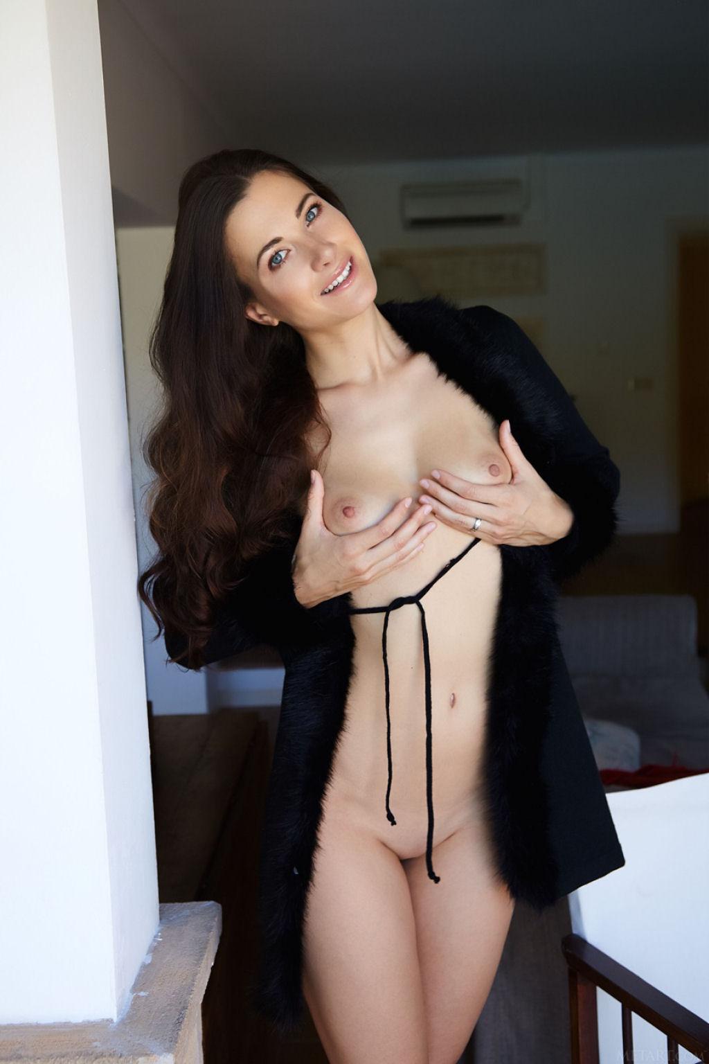 Lauren Crist 03