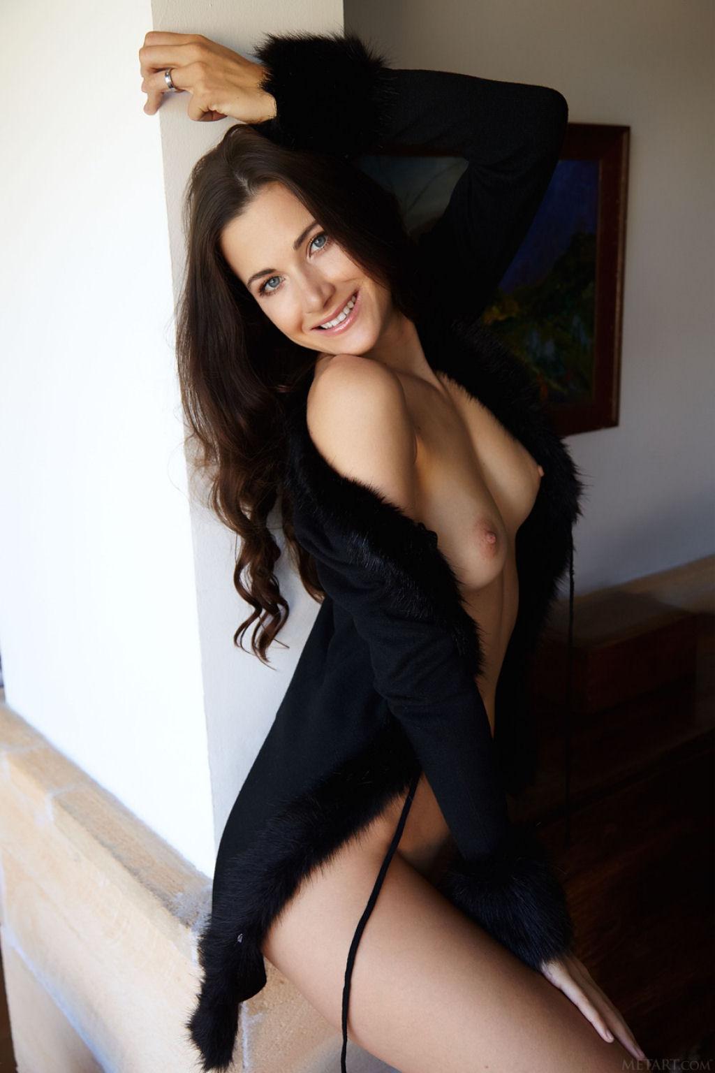Lauren Crist 04