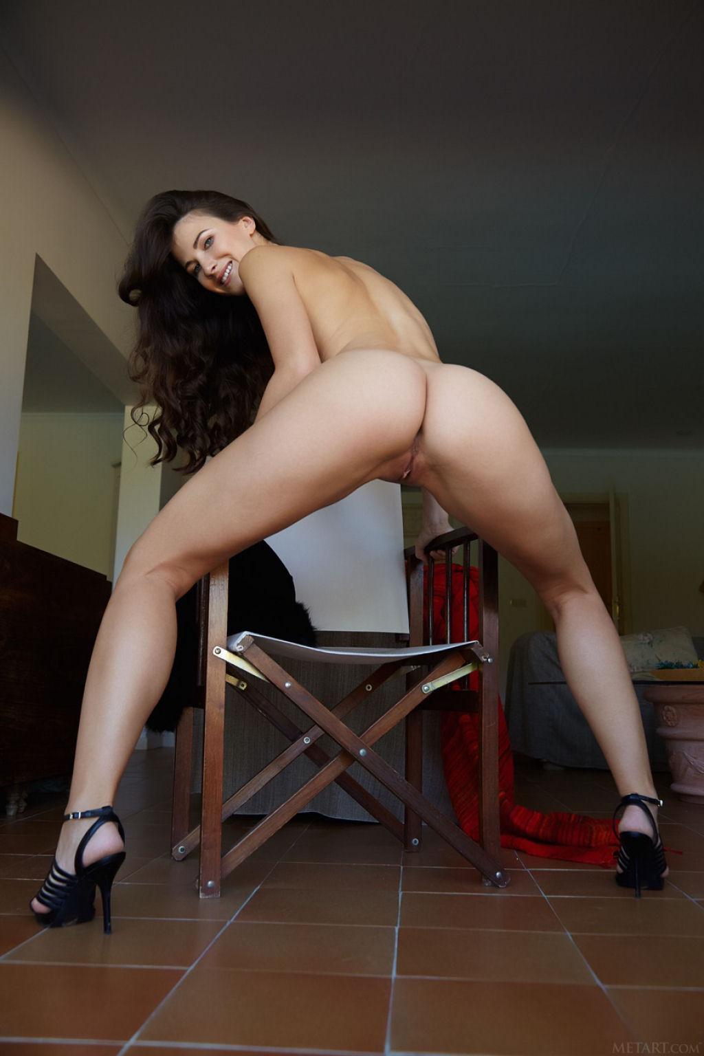 Lauren Crist 07