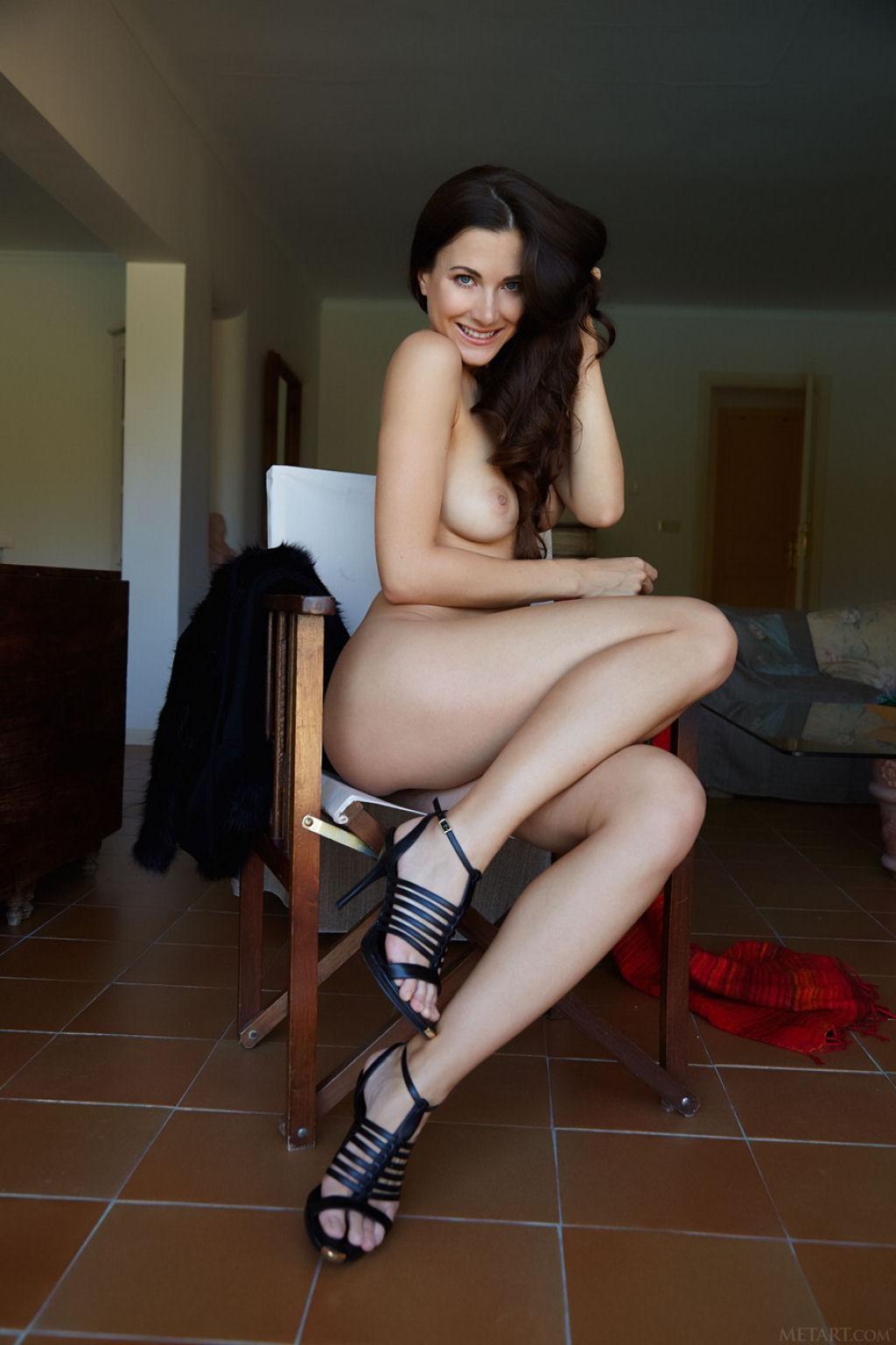 Lauren Crist 09