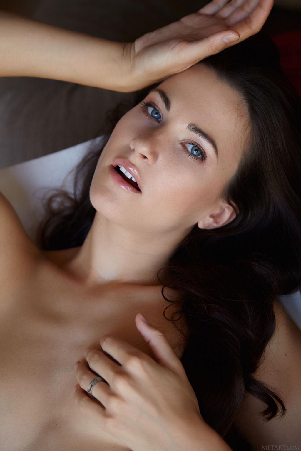 Lauren Crist 15