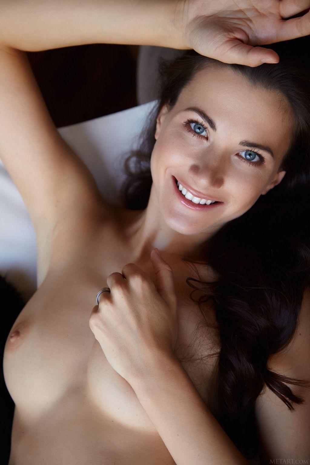 Lauren Crist 18