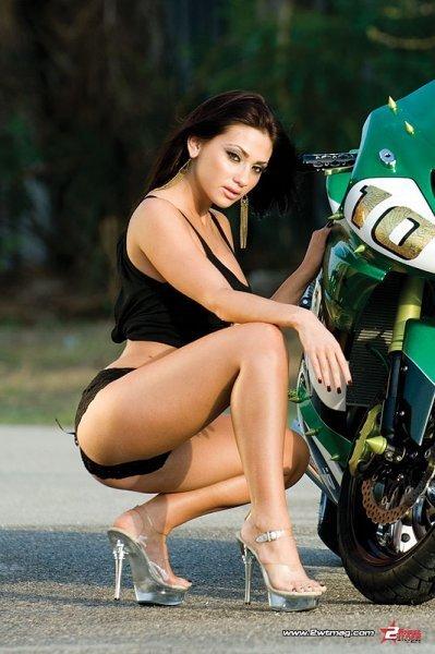 Melissa Marie Gonzales