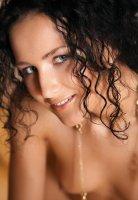 Olga Morena