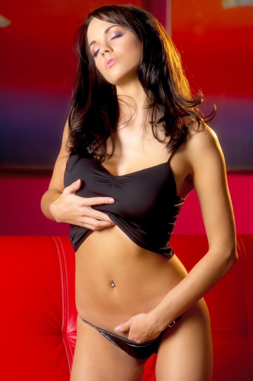Tabitha Tan