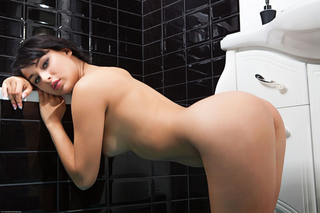 Danica «Yarina» Jewels 12