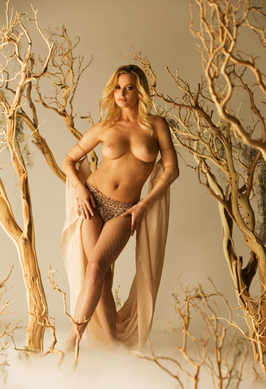 Zdenka Forest